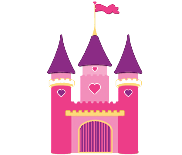 the top 5 best blogs on princess castle clipart rh notey com disney princess castle clipart