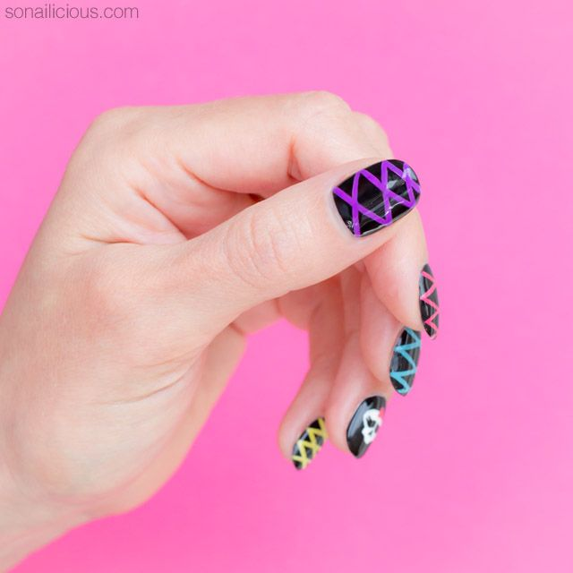 The Top 10 Best Blogs on Cute Nails