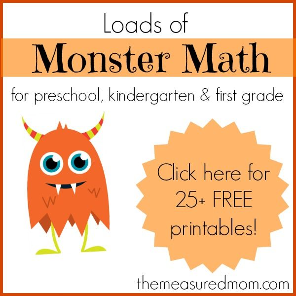 math worksheet : halloween math ideas for kindergarten  halloween math centers  : Halloween Math Worksheets First Grade